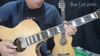 Video Belajar melody Minor MP3, 3GP, MP4, WEBM, AVI, FLV Agustus 2018