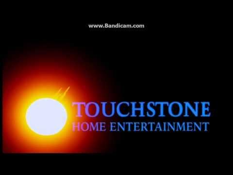 Opening to Sweet Home Alabama 2003 DVD