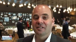Lausanne Summit highlights on video