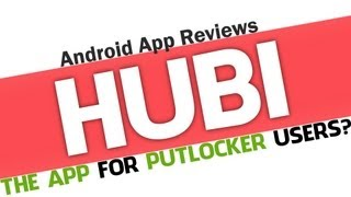 Hubi - Streaming and Download YouTube video