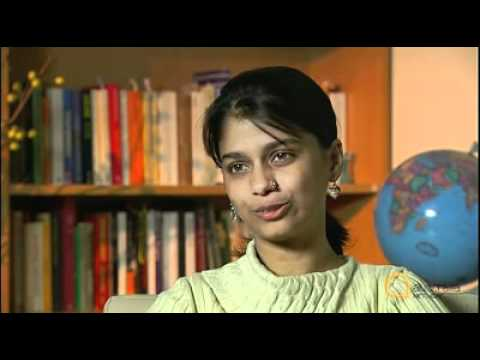 Passport to English – IELTS speaking test with Sujatha: Test 1, Part 3 – Discussion
