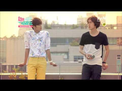 dating agency cyrano ep 13 dailymotion