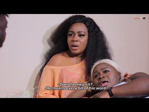 Morire Mojere Latest Yoruba Movie 2019 Drama Starring Olaide Oyedeji | Liz Dasilva | Joke Muyiwa