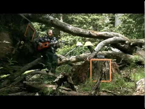 Wrestlerish – Oliver Tambourine