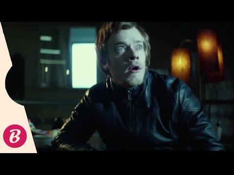 John Wick (2014) - Venganza de John Wick (8/10)   MovieClips
