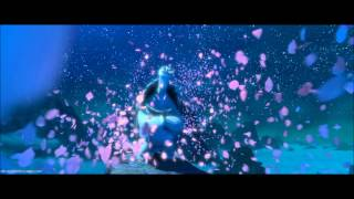 Download Lagu Hans Zimmer - Oogway Ascends Kung Fu Panda Soundtrack Mp3