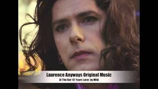 Nonton Laurence Anyways Original Music   At The Bar 10 Years Later  Noia Film Subtitle Indonesia Streaming Movie Download