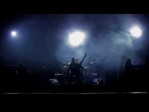 Wolfheart - Routa Pt.2 (2013) [HD 720p]