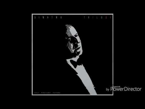 Video Frank Sinatra - Theme from New York, New York download in MP3, 3GP, MP4, WEBM, AVI, FLV January 2017