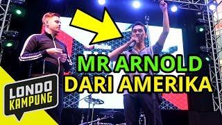 Video Londokampung Dipermalukan Di Atas Panggung Sama Orang Indonesia! (Youtube FanFest Surabaya) MP3, 3GP, MP4, WEBM, AVI, FLV Oktober 2017