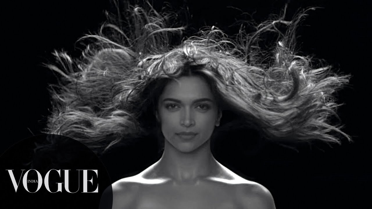 This Amazing Video of Deepika Padukone Will Change The Way You See Women