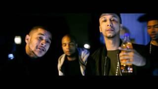 Jabz Daniels Adore (feat. AdeJosh & Mitch STP) retronew