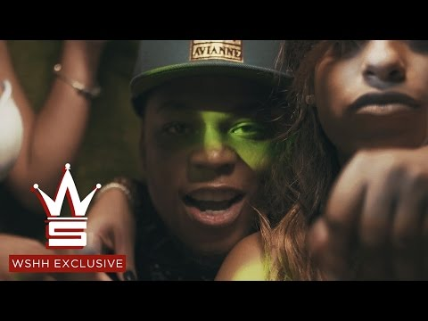New Video: Don Q- Groupie Love