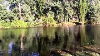 Download Lagu Murray River Camping Spot Mp3