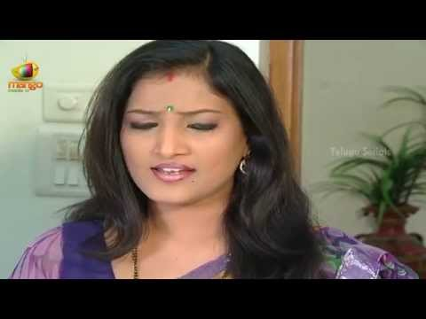 Maa Inti Aadapaduchu Serial - Episode 506