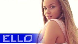 MUSIQQ feat. Джакомо — Страна без названия