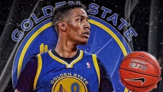 UNLV Guard Patrick McCaw 2015-16 Highlights ᴴᴰ