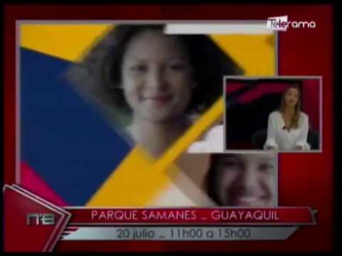Colombia conmemora su independencia Celebra Ser Colombiano