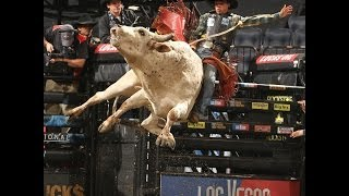 Dustin Craig: Everyday Is a Rodeo
