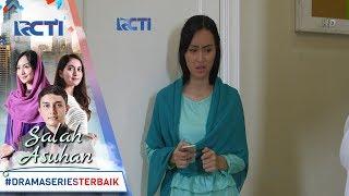 Download Video SALAH ASUHAN - Rapiah Merasa Terganggu Dengan Uda Salim [13 JANUARI 2018] MP3 3GP MP4