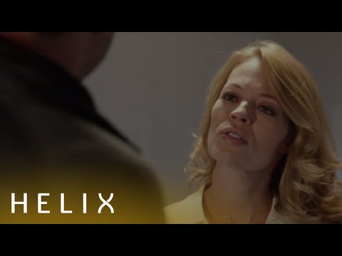 Helix 1.08 Preview