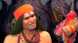 Video guru gorakh nath jeewan katha part=31 MP3, 3GP, MP4, WEBM, AVI, FLV September 2018