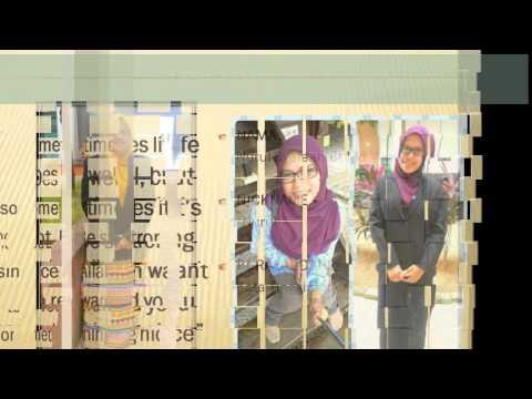 UTHM (Welcoming Junior BBC FPTV February 2014/2015)