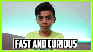 Nonton Fast   Curious De Momo   Pnl Ou Sch       Film Subtitle Indonesia Streaming Movie Download