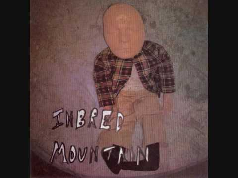 7. Escape From Inbred Mountain - Buckethead (HQ)