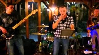Video LenArt -  Tajne Milovanie (cover Tasler/IMT Smile 2015)