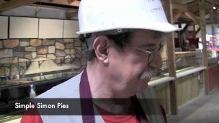 A Sneak Peek at the Calgary Farmers' Market: The Aimless Cook Adventure