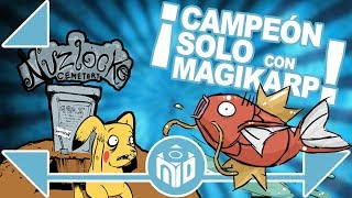 Video Top 5 - Retos IMPOSIBLES de Pokémon | N Deluxe MP3, 3GP, MP4, WEBM, AVI, FLV Juni 2018