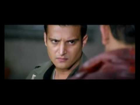 Video Punjabi-Munde-Mel-Karade-Rabba---Full-Song-HQ download in MP3, 3GP, MP4, WEBM, AVI, FLV January 2017