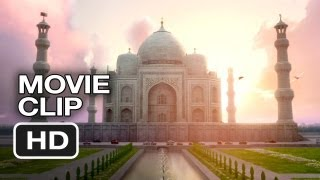 Nonton Planes Movie Clip   Dusty Flies To Taj Mahal  2013    Disney Animated Movie Hd Film Subtitle Indonesia Streaming Movie Download