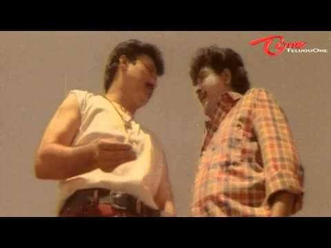 Suresh & Sudhakar Commits Sucide  Superb Comedy