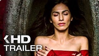 Video Marvel's THE DEFENDERS Trailer (2017) MP3, 3GP, MP4, WEBM, AVI, FLV Januari 2018