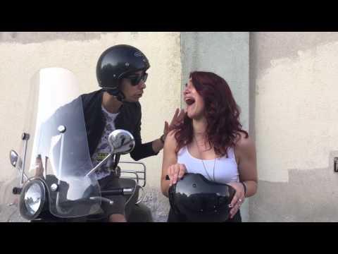 i soldi spicci: donne e motori... la soluzione geniale di casisa!