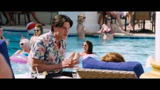 Nonton The Big Short (2015) - Brownfield Fund's Investigation at ASF & Scion Capital tanks [HD 1080p] Film Subtitle Indonesia Streaming Movie Download