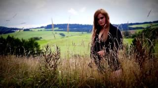 Video █▬█ █ ▀█▀ Magik Band - Madziu (Official Video) 2015 MP3, 3GP, MP4, WEBM, AVI, FLV Agustus 2018