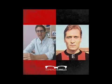 3a Puntata – 100 anni di Foggia Calcio di Domenico Carella
