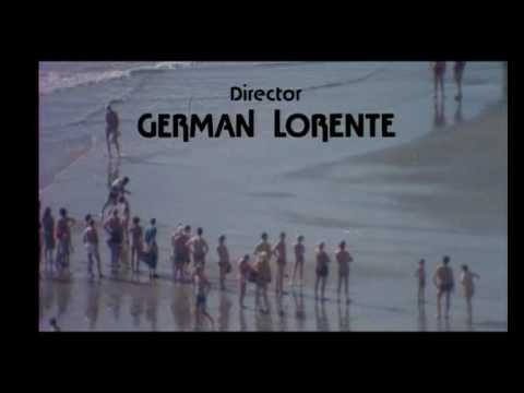 """Striptease"" (1977) with Corinne Clery, Terence Stamp. Music by Francis Lai. Opening Credits."