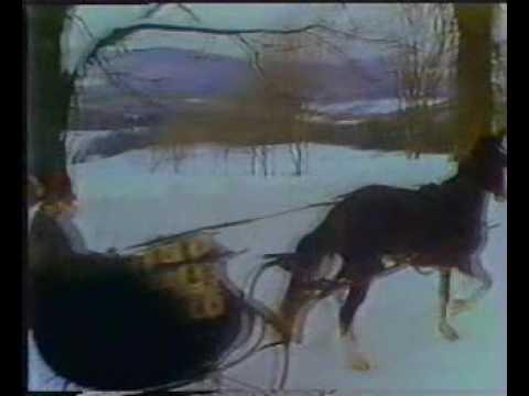 Miller Christmas (1981)