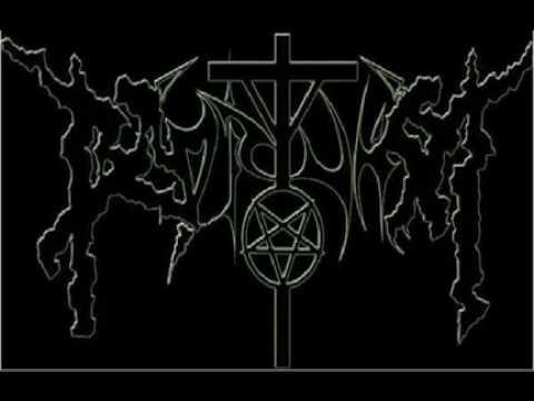 mortuum grito del alma sub