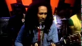 Bob Marley  Satisfy My Soul Original