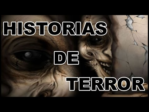 DÍA DE LOS MUERTOS (EN GUATEMALA)