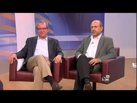 JC Debate sobre energia- 17/12/2013