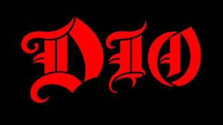 Dio - This Is Your Life