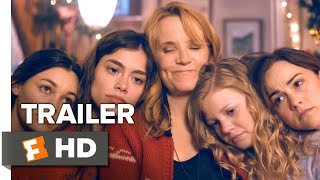 Little Women Trailer #1 (2018) | Movieclips Trailers by  Movieclips Trailers