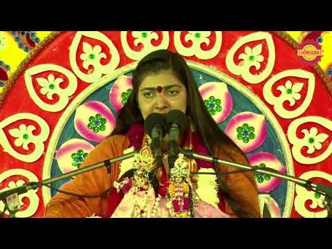 Video Top Ram Bhajan 2017 || Mujh Me Ram Tujh Me Ram || Sadhvi Samahita Ji download in MP3, 3GP, MP4, WEBM, AVI, FLV January 2017