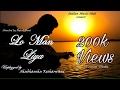 LO MAAN LIYA HUMNE Song   Raaz Reboot   Arijit Singh   Cover by Shubahnshu Kesharwani
